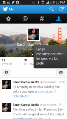 twitter-screenshot-android- (1)