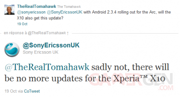 twitter-sony-ericsson-uk-mise-a-jour-xperia-x10