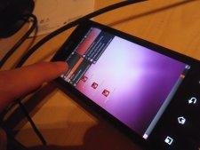 ubuntu-lg-optimus-2x-2