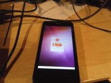 ubuntu-lg-optimus-2x-3