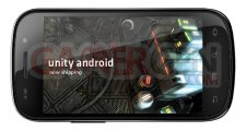 unity-android-now-shipping-galaxy.