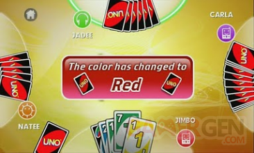 uno-disponible-en-version-gratuite-sur-l-android-market0001
