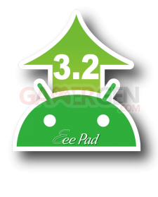 update-mise-a-jour-android-3-2-honeycomb-asus-eee-pad-transformer-tf101-asustek-frites-illustration-bugdroid