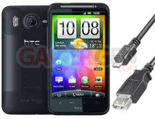 USB-Host-HTC-Desire-HD
