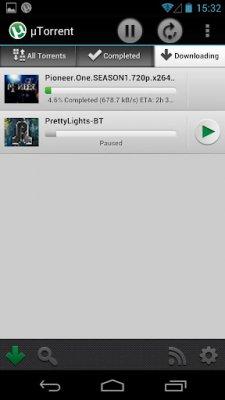 utorrent-screenshot-android- (3)