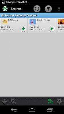 utorrent-screenshot-android- (5)