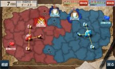 valkyria-chronicles-duel-screenshot- (3)
