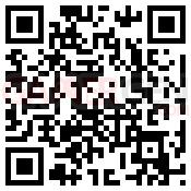 vector-unit-inc-jeu-android-nvidia-tegra-2-riptide-gp-grand-prix-developpeurs-hydro-thunder-hurricane-xbox-360-qr-code-quick-response