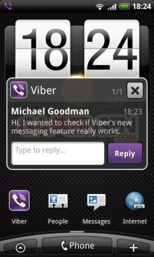 viber_3