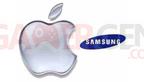 vignette-icone-head-logo-apple-samsung