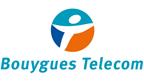 vignette-icone-head-logo-bouygues-telecom