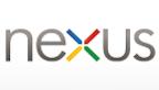 Vignette-Icone-Head-Nexus-Logo-28032011