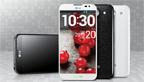 vignette_LG Optimus G Pro annonce disponibilité prix caractéristiques