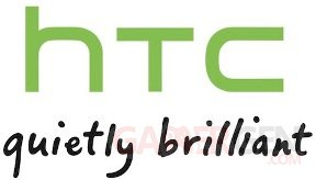 vignette-logo-htc-quietly-brilliant