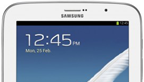 vignette_Samsung_GALAXY-Note-8-0_officialisé