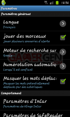 vlingo-application-android-gratuite-assistant