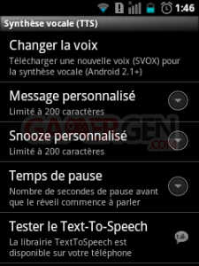wake voice screenshot-1313365608089