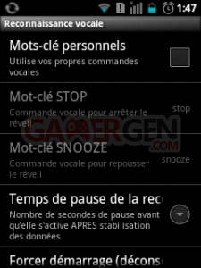 wake voice screenshot-1313365629049