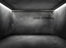 wallpaper_droidchamber
