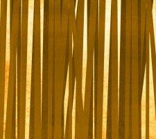 wallpaper_fiber