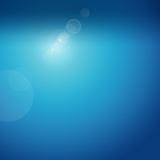 wallpaper-fond-ecran-samsung-galaxy-s-iv-s4- (2)