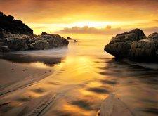 wallpaper_seashore