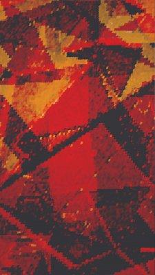 wallpapers-htc-sense-5- (10)