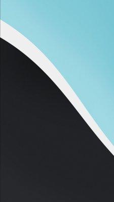 wallpapers-htc-sense-5- (11)