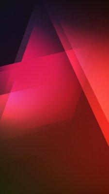 wallpapers-htc-sense-5- (13)