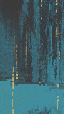 wallpapers-htc-sense-5- (17)