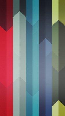 wallpapers-htc-sense-5- (2)