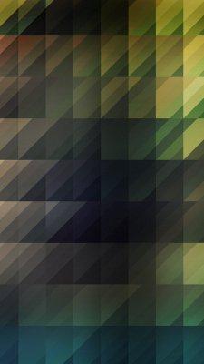 wallpapers-htc-sense-5- (5)