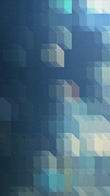 wallpapers-htc-sense-5- (6)