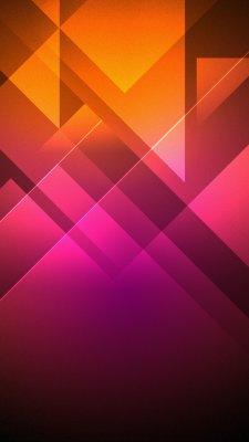 wallpapers-htc-sense-5- (7)