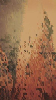 wallpapers-htc-sense-5- (8)