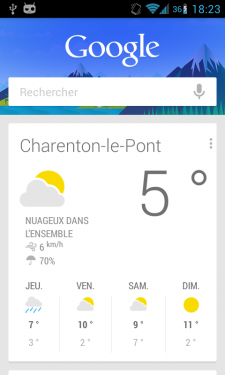 widget-google-now- (3)