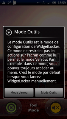 Widget locker_14