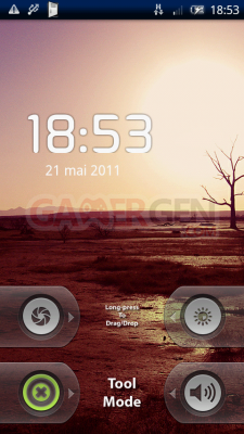 Widget locker_2