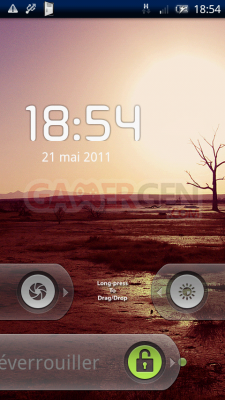 Widget locker_4
