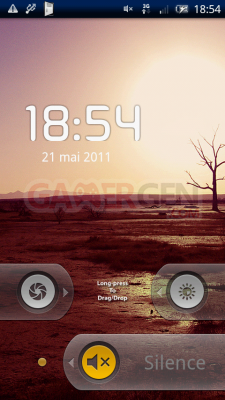 Widget locker_5
