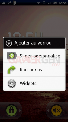 Widget locker_6