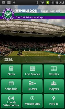 wimbledon-screenshot-android- (1)