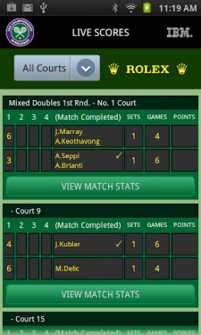 wimbledon-screenshot-android- (2)