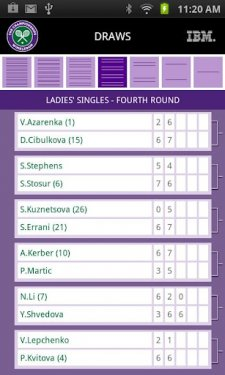 wimbledon-screenshot-android- (3)