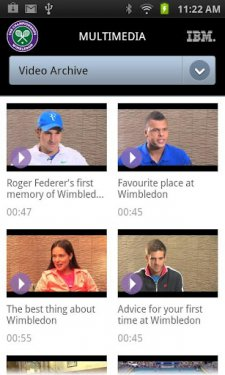 wimbledon-screenshot-android- (4)