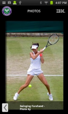 wimbledon-screenshot-android- (5)