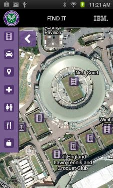 wimbledon-screenshot-android- (6)