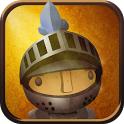 wind-up-knight-logo-icone