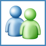 windows-messenger-logo