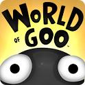 world-of-goo-logo-icone